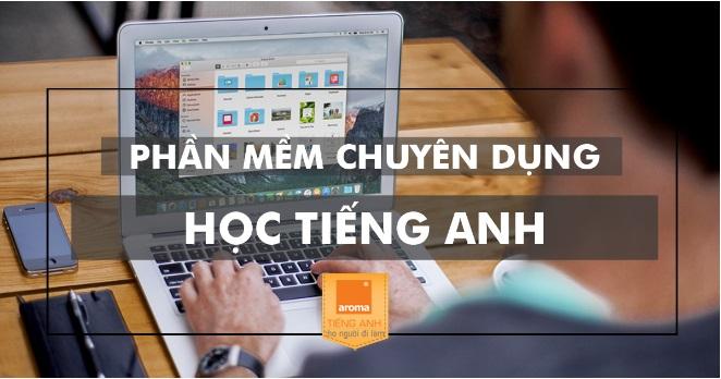 phan-mem-chuyen-dung-hoc-tieng-anh-1