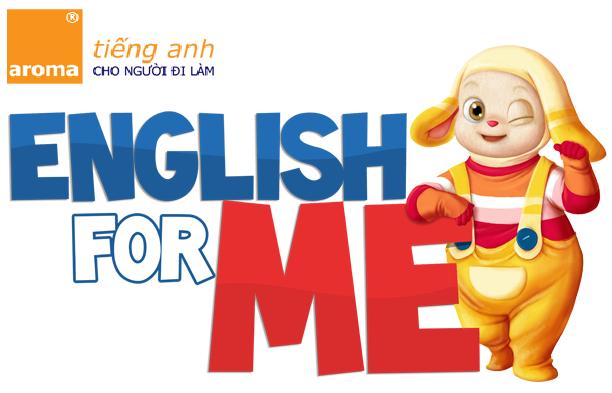 lớp học tiếng anh giao tiếp tại Sài Gòn