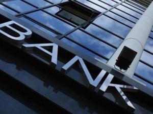 Những tình huống làm việc tại ngân hàng bằng tiếng Anh