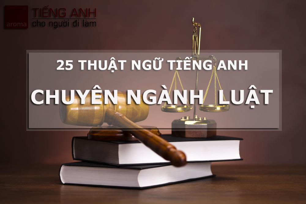tieng-anh-luat-1