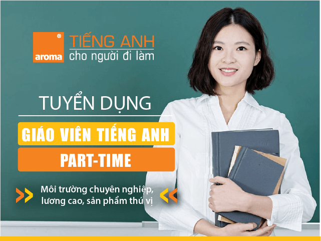 giao-vien-tieng-anh