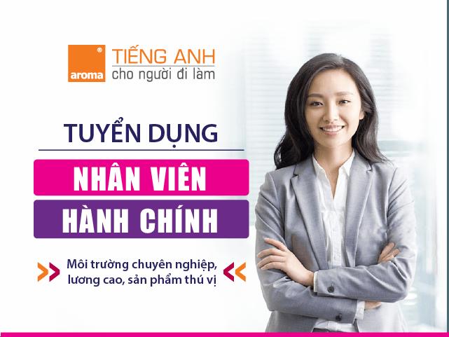 tuyen-dung-nhan-vien-hanh-chinh