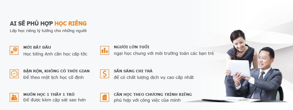 ai-phu-hop-voi-khoa-hoc-rieng