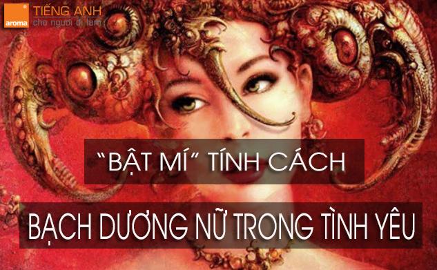 bi-mat-tinh-cung-bach-duong-nu-6