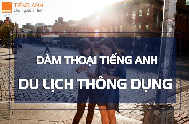 cac-cau-dam-thoai-tieng-anh-du-lich-1