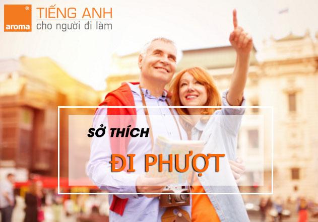di-phuot