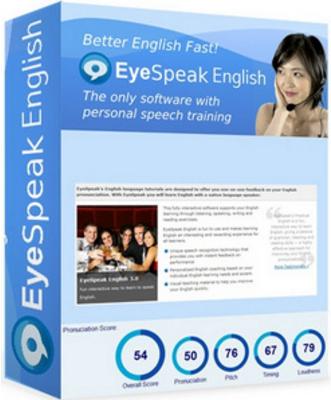 phan-mem-hoc-tieng-anh-eyespeak-english