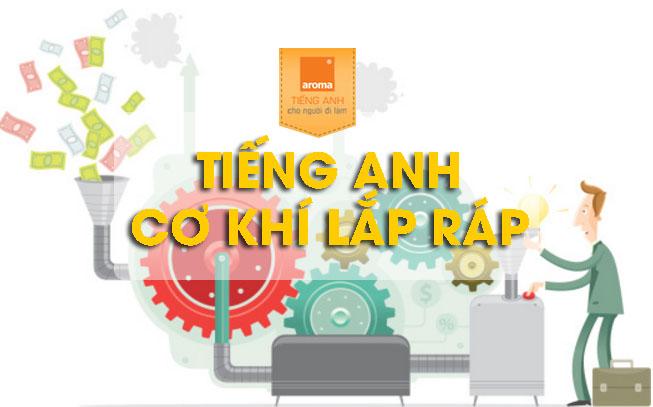 tieng-anh-co-khi-lap-rap-1