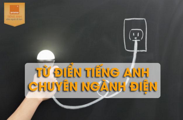 tieng-anh-nganh-dien
