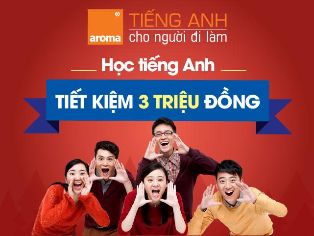 hoc-tieng-anh-nhan-ngay-tien-mat-3-trieu-dong