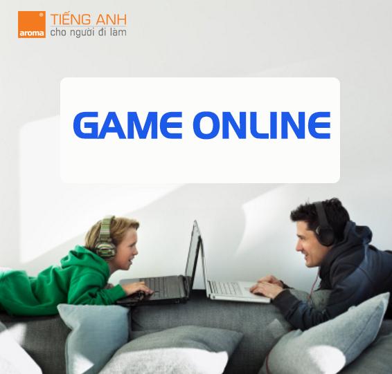 bai-luan-game-online