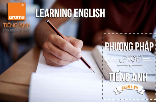 phuong-phap-hoc-tieng-anh-1