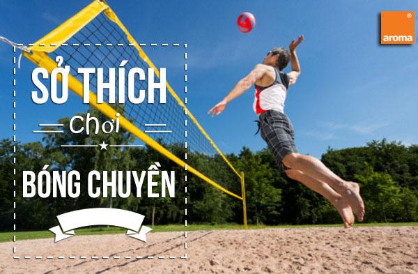 so-thich-choi-bong-chuyen