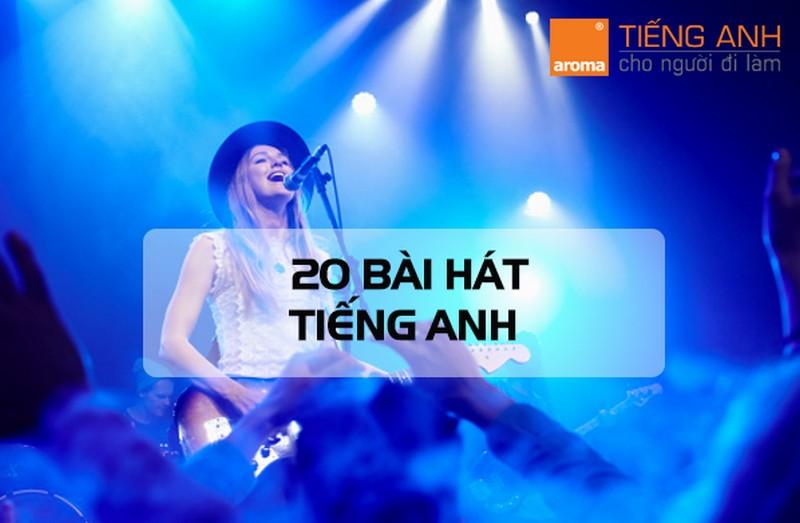 hoc-tieng-anh-qua-bai-hat