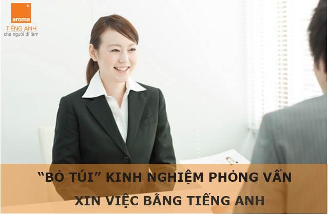 phong-van-tieng-anh-xin-viec-lam