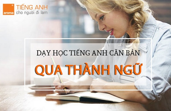 day-hoc-tieng-anh-can-ban