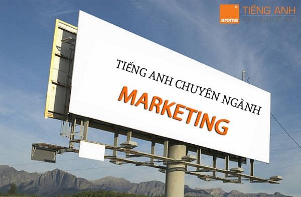 hoc-tieng-anh-co-ban-chuyen-nganh-marketing