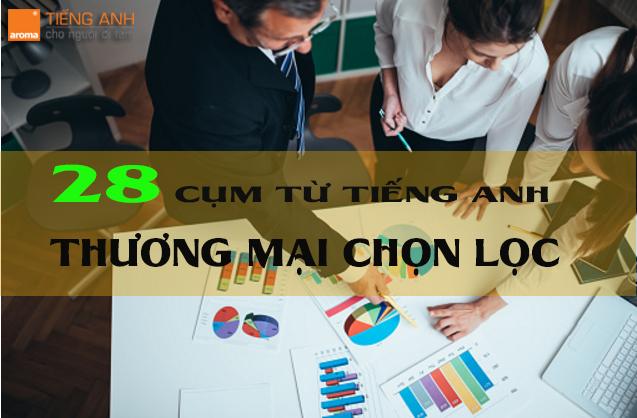 hoc-tieng-anh-thuong-mai-1