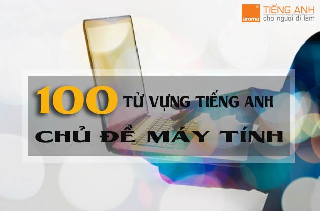 tieng-anh-chu-de-may-tinh-3