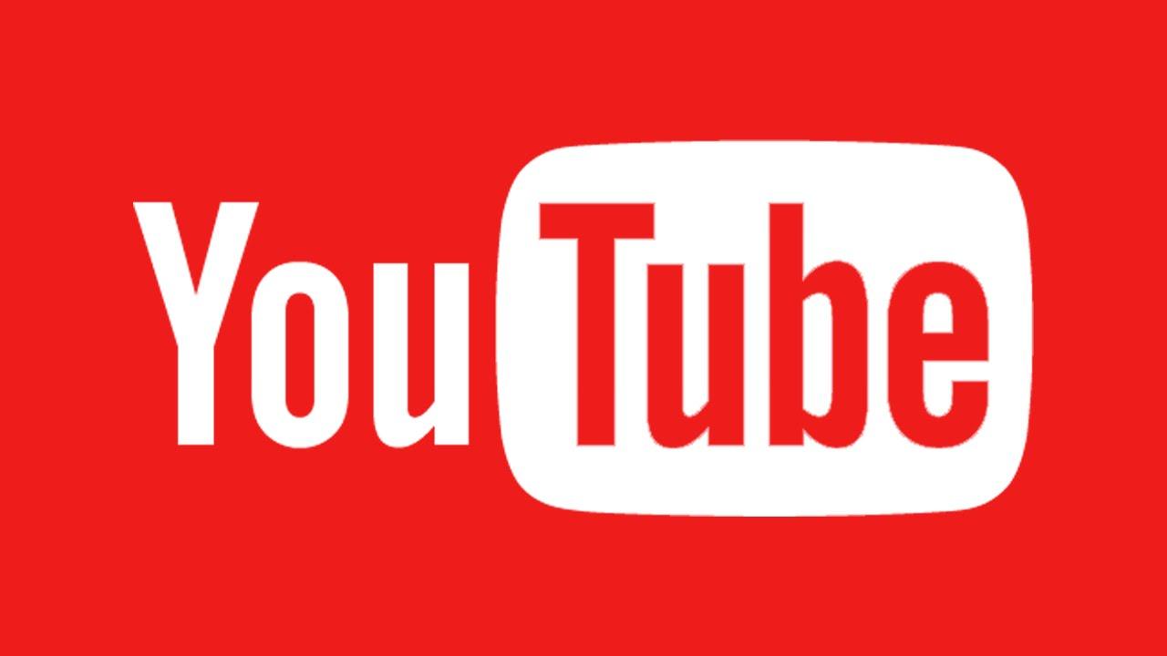 10-kenh-youtube-hoc-tieng-anh-hieu-qua-nhat