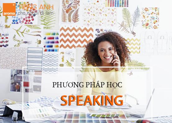 phuong-phap-hoc-tieng-anh-cap-toc