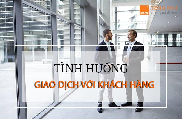 tieng-anh-chuyen-nganh-tai-chinh