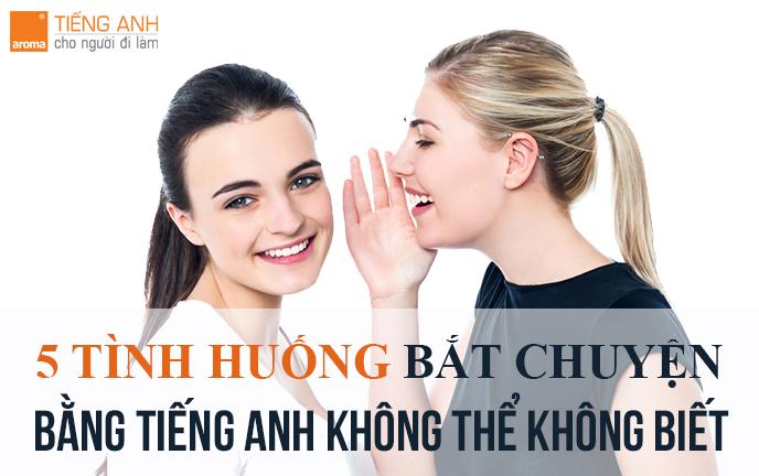 5-tinh-huong-bat-chuyen-khong-the-khong-biet-6