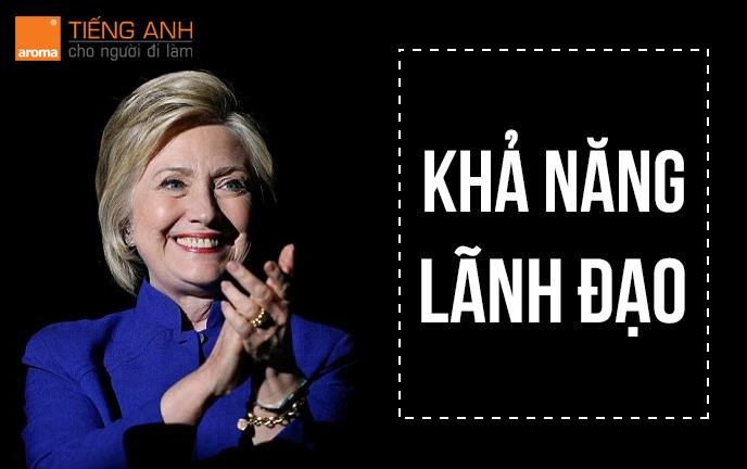 bai-luan-ve-kha-nang-lanh-dao-1