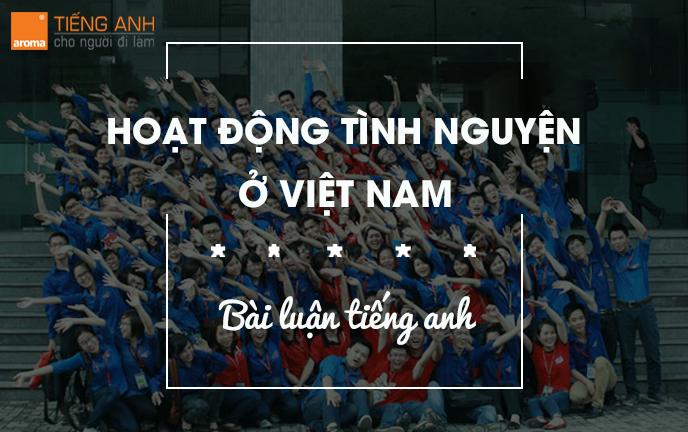 hoat-dong-tinh-nguyen-o-vietnam-1