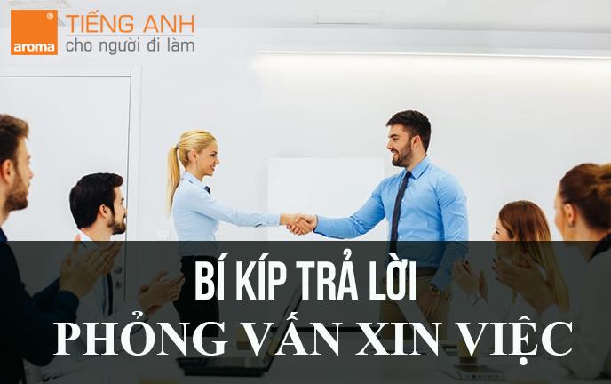 bi-kip-tra-loi-phong-van-xin-viec-1