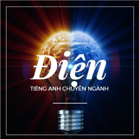 tieng-anh-chuyen-nganh-dien