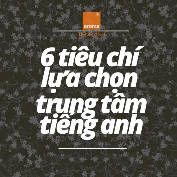 lua-chon-trung-tam-tieng-anh-tai-ha-noi
