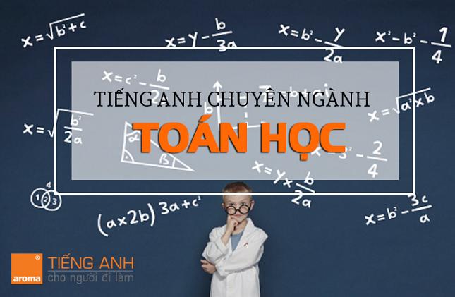 tieng-anh-chuyen-nganh-toan-hoc