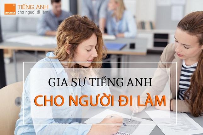 gia-su-tieng-anh-cho-nguoi-di-lam