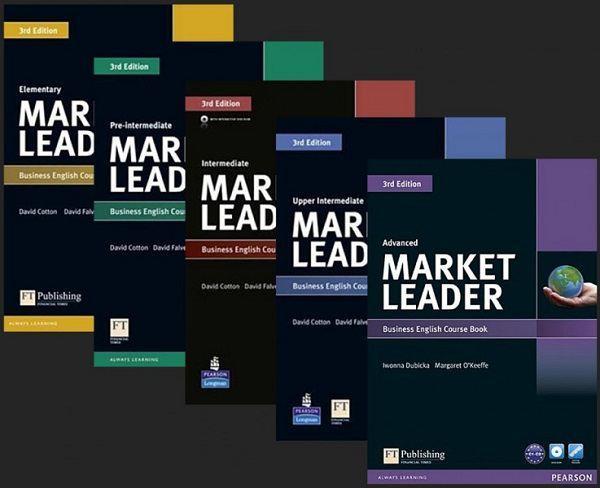 giao-trinh-tieng-anh-thuong-mai-market-leader