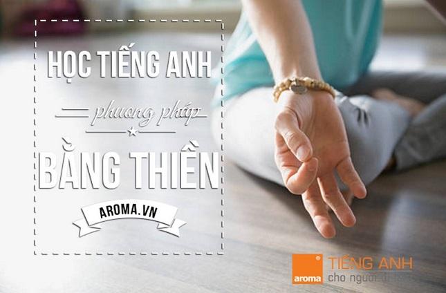 phuong-phap-hoc-tieng-anh-bang-thien