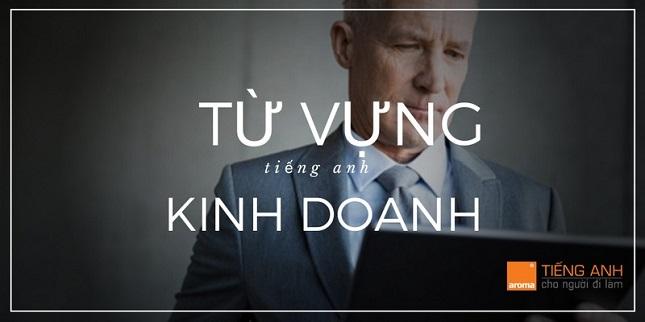 tieng-anh-chuyen-nganh-kinh-doanh