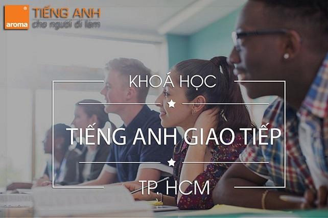hoc-tieng-anh-o-dau-tot-nhat-tphcm