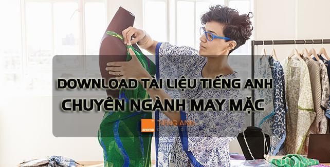 download-tieng-anh-chuyen-nganh-may-mac