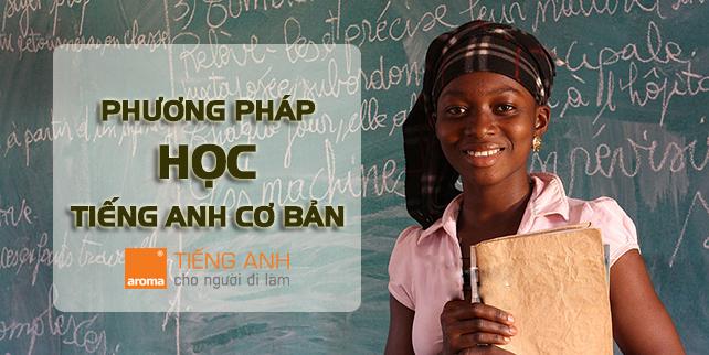 phuong-phap-hoc-tieng-anh-co-ban