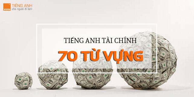 tieng-anh-nganh-tai-chinh