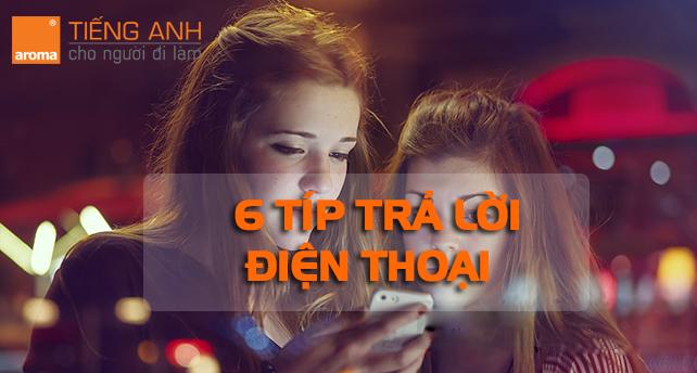 6-tip-tra-loi-dien-thoai-bang-tieng-anh
