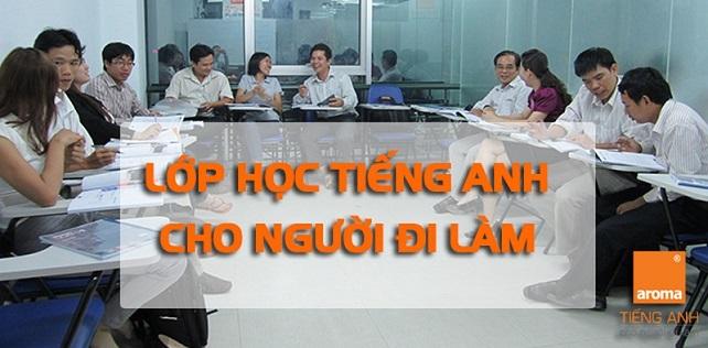 lop-hoc-tieng-anh-cho-nguoi-di-lam