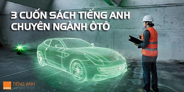 sach-tieng-anh-chuyen-nganh-oto