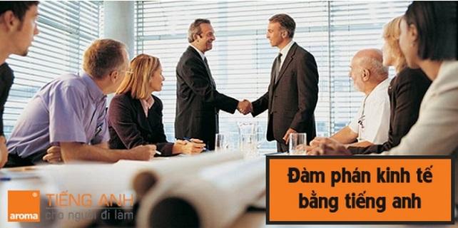 dam-phan-kinh-te-bang-tieng-anh