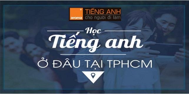 hoc-tieng-anh-o-dau-tot-tpchm