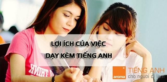 loi-ich-cua-viec-day-kem-tieng-anh