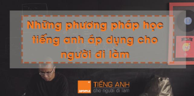phuong-phap-hoc-tieng-anh-hieu-qua