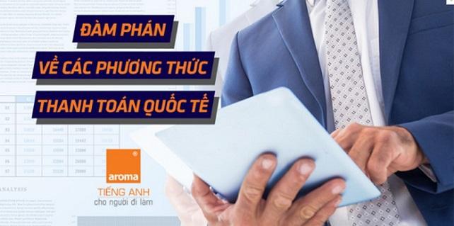 tieng-anh-chuyen-nganh-ngan-hang