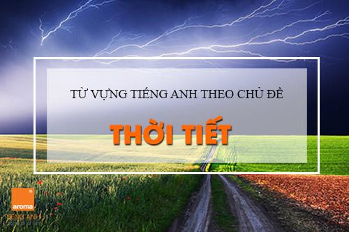 Tu-vung-tieng-anh-theo-chu-de-thoi-tiet-co-phien-am